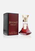 BEYONCE - Beyoncé Heat Edp - 50ml (Parallel Import)