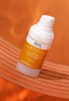 REN Clean Skincare - Brightening Dark Circle Eye Cream