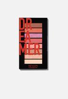 Revlon - ColorStay Books Palette - Dreamer