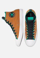 Converse - Chuck taylor all star hi - digital terrain