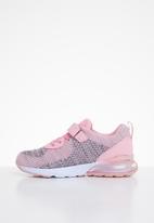 Pierre Cardin - Kids 00014 sneaker - pink