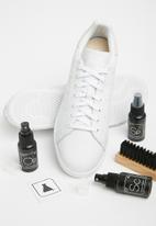 Sneaker LAB - Premium Kit