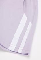 POP CANDY - Girls sport shorts - lilac