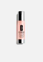 Clinique - Moisture Surge™ Hydrating Supercharged Concentrate