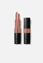 BOBBI BROWN - Crushed Lip Color - Bare With Me