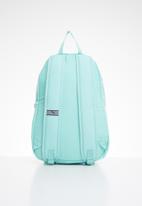 PUMA - Puma phase backpack - light blue