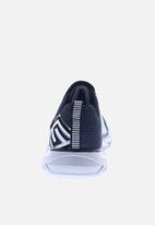 Skechers - Hypno-flash 2.0 - black & silver
