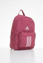 adidas Originals - Classic lk 3s - pink