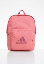 adidas Originals - Classic lk bos - pink