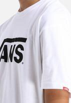 Vans - Vans Classic T-shirt