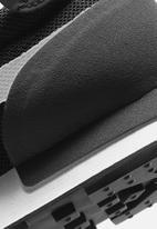 Nike - Dbreak-type - black/white