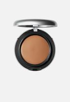 MAC - Studio Fix Tech Cream-to-Powder Foundation - NC40