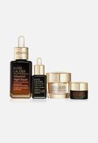 Estée Lauder - Radiant Skin - Repair + Renew