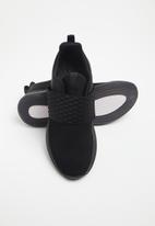 ALDO - Rpplcl2a - black