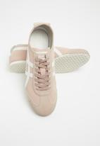 Onitsuka Tiger - Mexico 66 - dusty steppe/cream