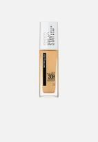 Maybelline - SuperStay 30H Active Wear Foundation - 26 Buff Nude