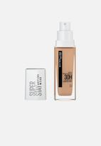 Maybelline - SuperStay 30H Active Wear Foundation - 30 Sand