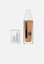 Maybelline - SuperStay 30H Active Wear Foundation - 32 Golden