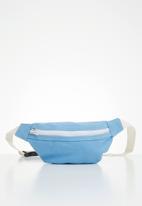 POP CANDY - Boys moon bag - blue