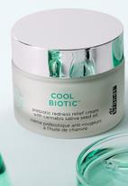 Dr.BRANDT - Cool Biotic