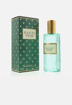 GUCCI - Gucci Mémoire D'une Odeur Eau De Parfum - 60ml (Parallel Import)