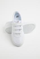 New Balance  - Kids ct60 - white