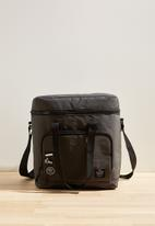 Typo - Big pack - black