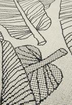 Hertex Fabrics - Oasis rug - pure