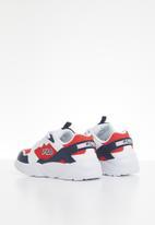 FILA - Rimini sneakers - multi