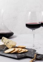Legend - Classique red wine tumbler - set of 4