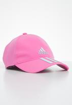 adidas - A.r bb cp 3s 4a - pink