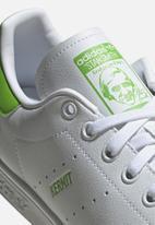 adidas Originals - Stan Smith - Kermit