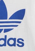 adidas Originals - Short tee set - multi