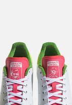 adidas Originals - Stan Smith x Disney - Kermit apack