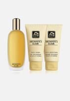 Clinique - Aromatics Elixir™ 100ml Gift Set