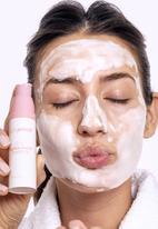 skin proud - Bubble Burst Detox Mask