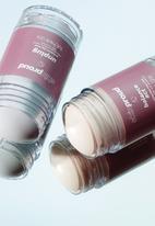 skin proud - Balance Act Pink Clay Mask Stick