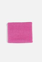 adidas - Tennis wb s - pink