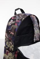 Nike - Nike heritage backpack - multi