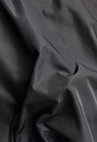 G-Star RAW - Flight combat jacket - black
