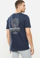 Nautica - Maritime explorer - navy