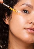 SUKI SUKI Naturals - Rosehip Brightening Facial Oil - 50ml