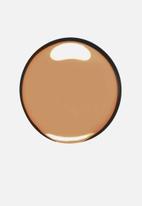 Clarins - Skin Illusion - Cappuccino
