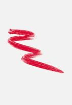 Clarins - Lip Liner - Red