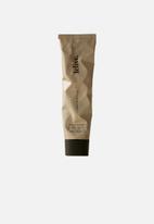 lelive. - créme de la cream - african mahogany everyday moisturiser.
