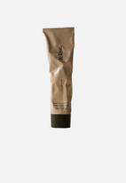 lelive. - all the shade - marula tinted spf 30 (broad spectrum) moisturiser.