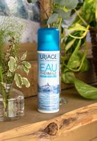 Uriage Eau Thermale - Eau Thermale Water Spray