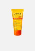 Uriage Eau Thermale - Bariesun Cream SPF 50+