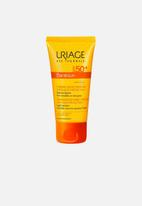 Uriage Eau Thermale - Bariesun Fragrance-Free Cream Very High Protection SPF 50+