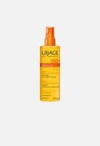 Uriage Eau Thermale - Bariesun Spray SPF 50+